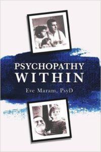 PsychopathyWithin